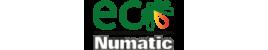 Eco Numatic - Temizlik Hizmet ve Araçları